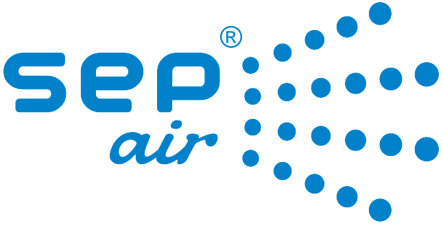 SEP Air