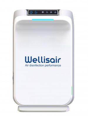 Wellisair Render Hd 06 1